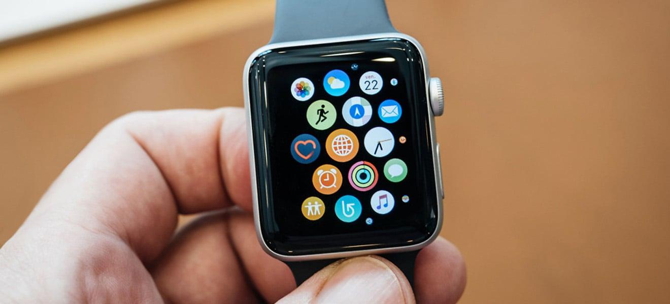Apple Watch Series 3 chega ao Brasil sem SIM eletrônico por R$ 2,6 mil