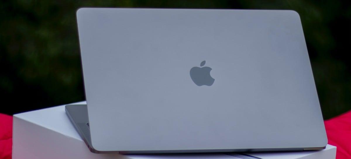 AirPod 3 e novos MacBook Pro serão anunciados ainda em 2021