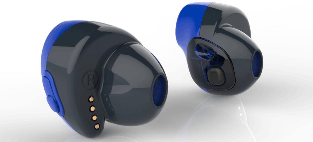 Qualcomm anuncia novo chip Bluetooth QCC5100
