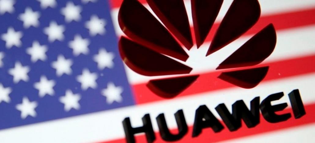Donald Trump concorda que empresas dos EUA retomem relações comerciais com a Huawei