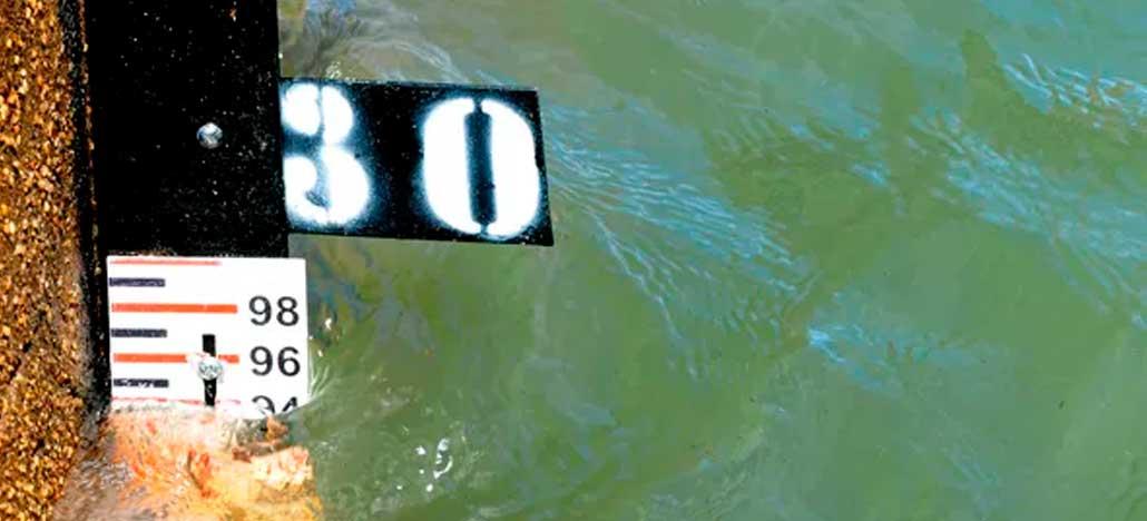 Distrito Federal passa a utilizar IA na gestão de recursos hídricos