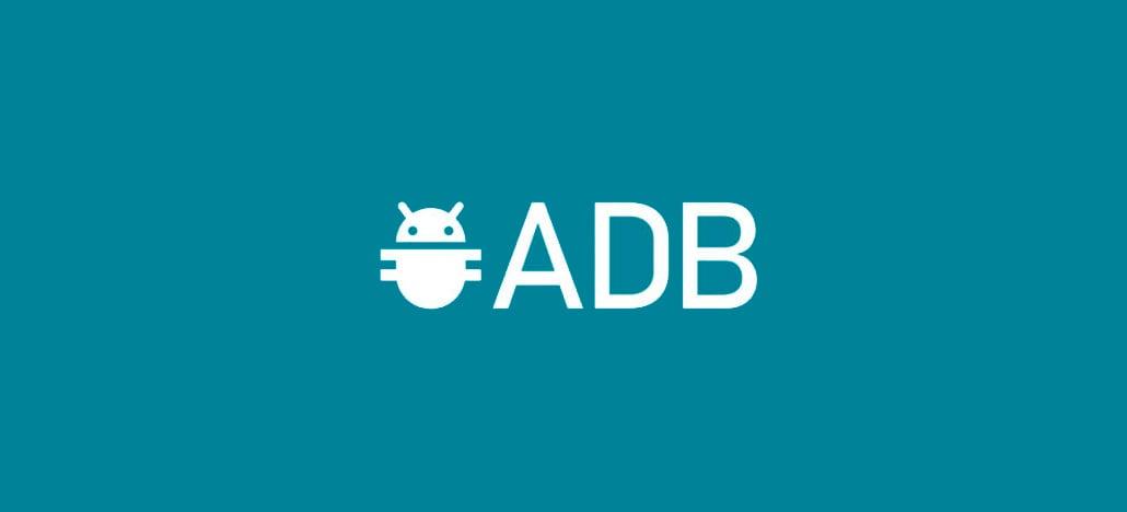 Android 11 pode trazer função de conexão wireless DBA nativa no sistema