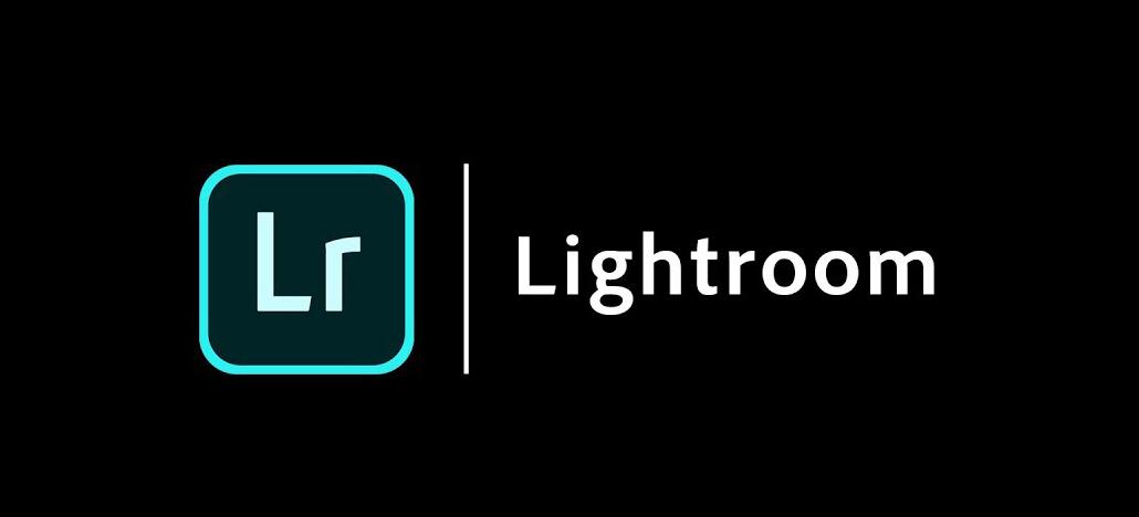 Adobe Lightroom para iOS e iPadOS recebe novos recursos