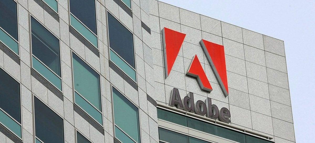 Atualização do Adobe Premiere Pro traz detecção de edição de cenas, HDR melhorado e mais