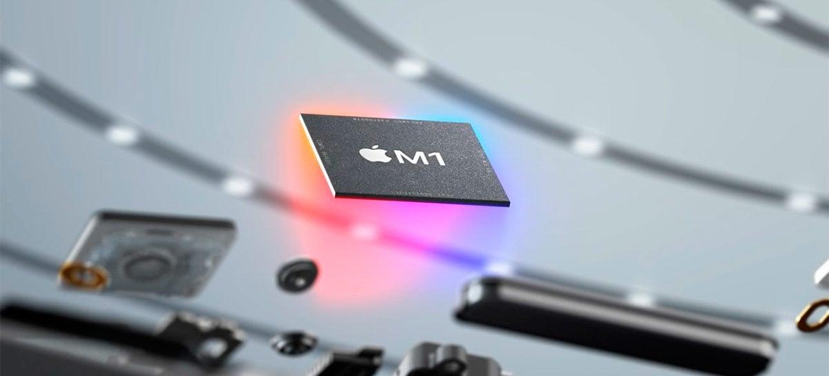 Adobe Premiere Pro, Premiere Rush e Audition ganham suporte beta para Apple M1