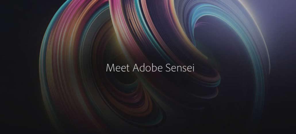 Nvidia e Adobe anunciam parceria para otimizar serviços de Inteligência Artificial