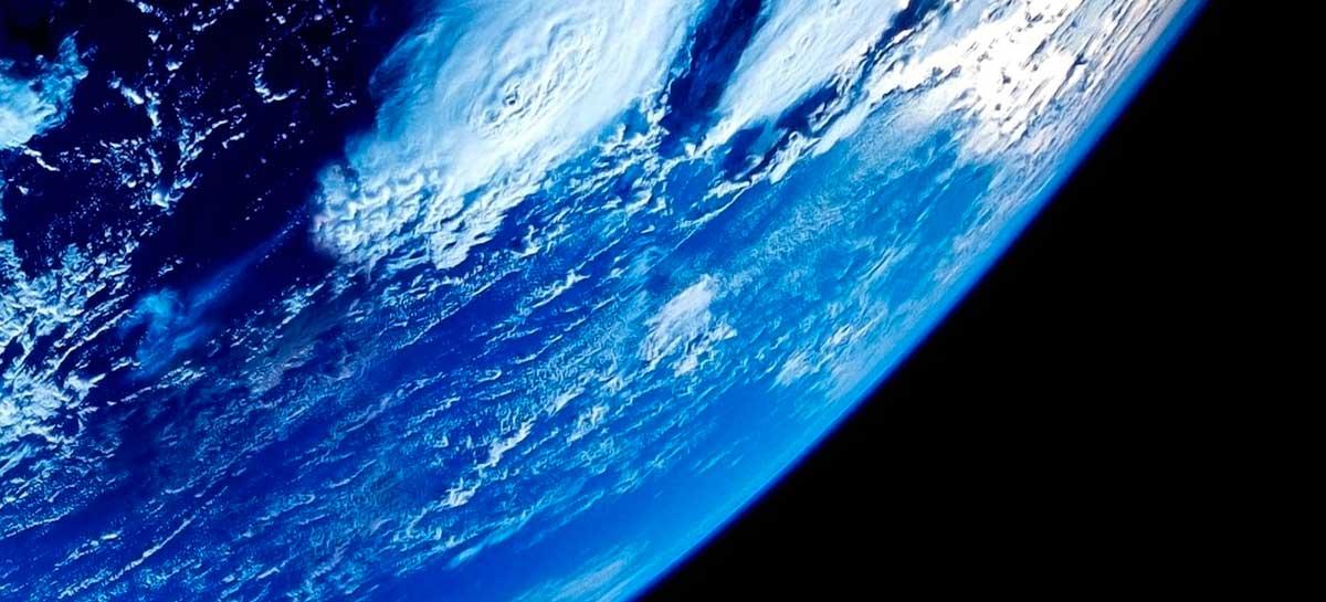 Estudo rompe com a teoria do surgimento da água na Terra