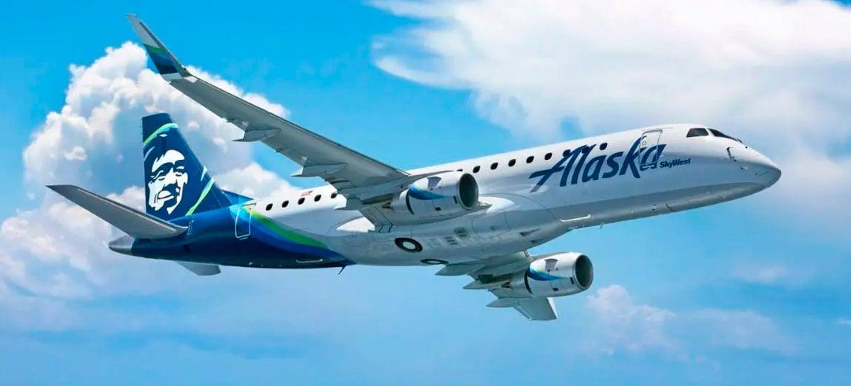 Galaxy A21 pega fogo e avião é evacuado no aeroporto de Seattle
