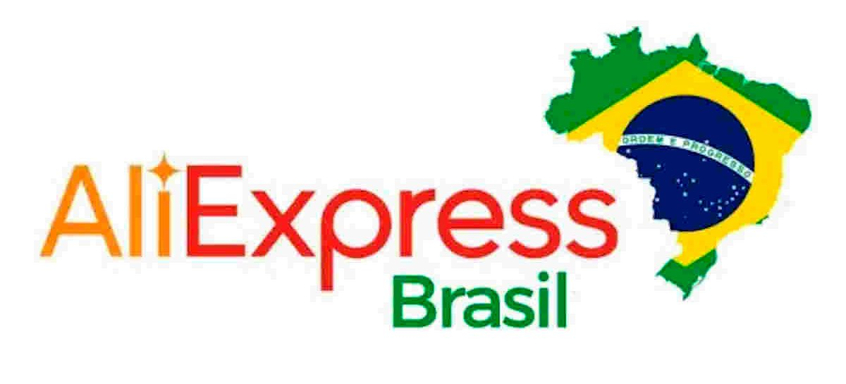 AliExpress está reduzindo o tempo de envio de produtos para o Brasil em até 30 dias