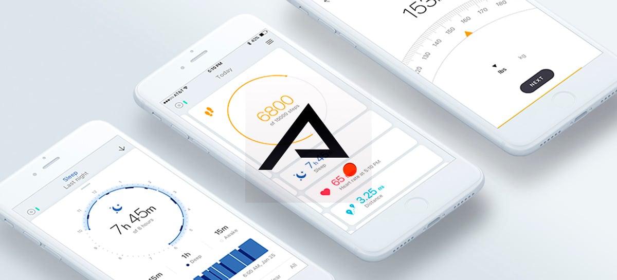 Amazfit app ganha novo nome e logo na Play Store, passando a se chamar Zepp