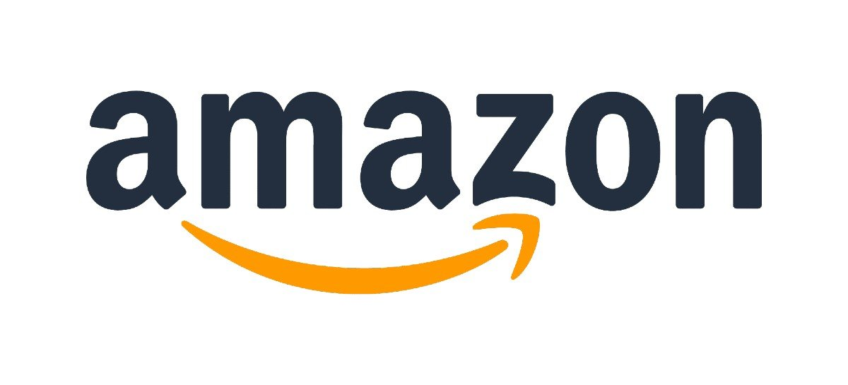 Amazon anuncia primeiro Centro de Distribuição no estado do Rio de Janeiro