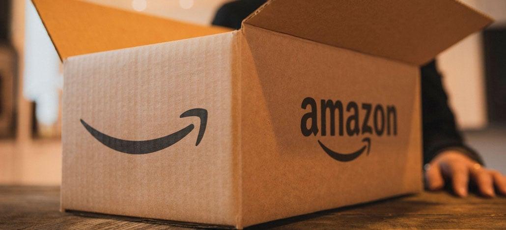 Amazon e Alibaba teriam interesse em comprar Correios [Rumor]