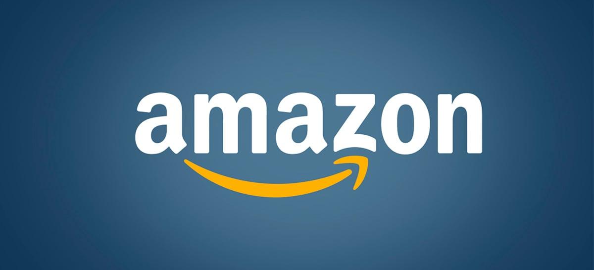 Geladeira inteligente da Amazon avisará quando a comida acabar