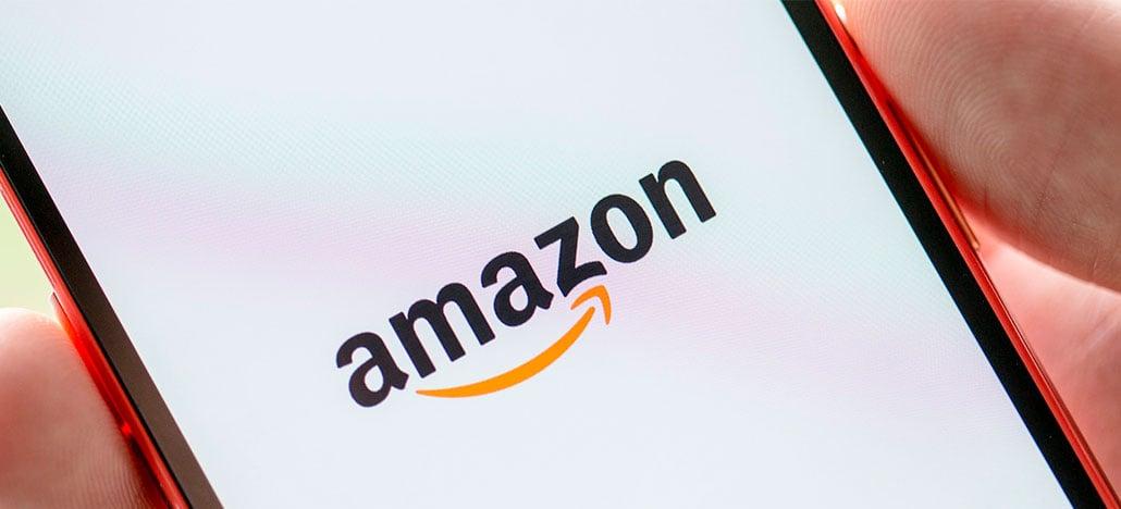 Part Finder: a função do site da Amazon para ajudar com DIY
