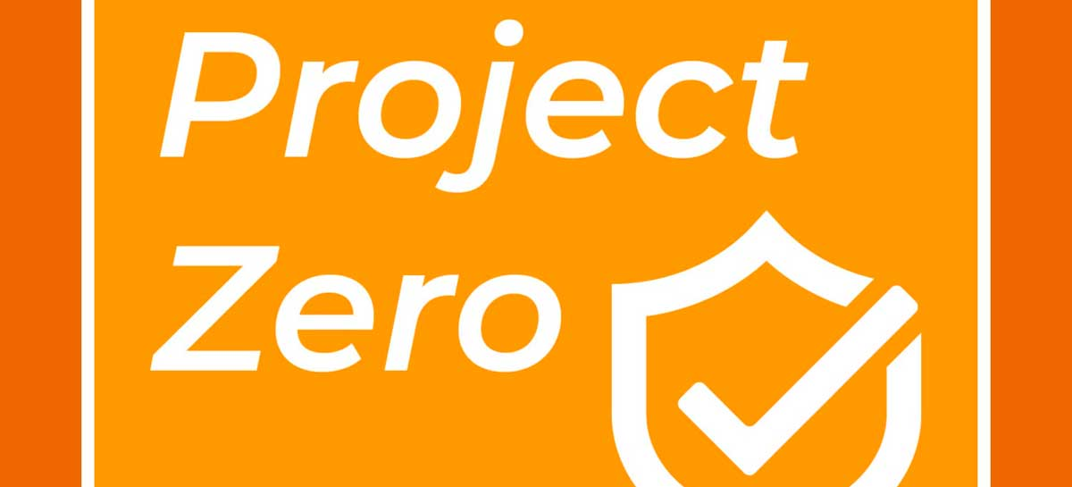 Amazon Project Zero chega ao Brasil - entenda o que é a tecnologia