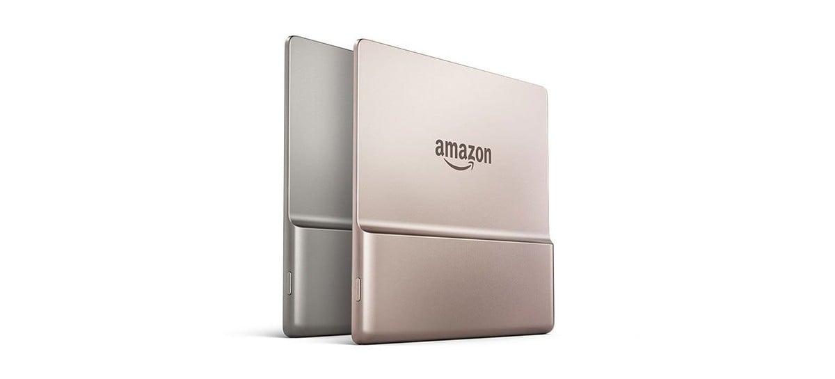 Amazon disponibiliza atualização que muda experiência de leitura no Kindle