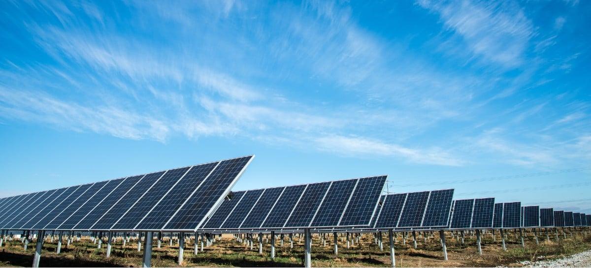 HDT Energy, Huawei e WDC Solar anunciam parceria para o mercado de energia solar