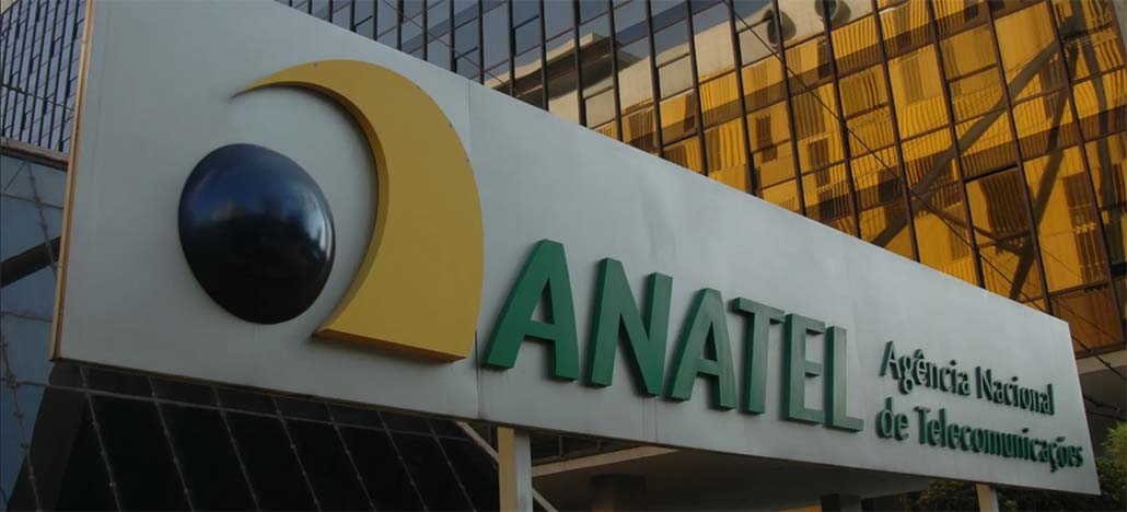 Apenas 12% das multas aplicadas pela Anatel foram pagas desde 1997