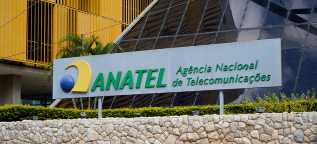 Anatel bloqueará números de celulares pré-pagos sem cadastro atualizado