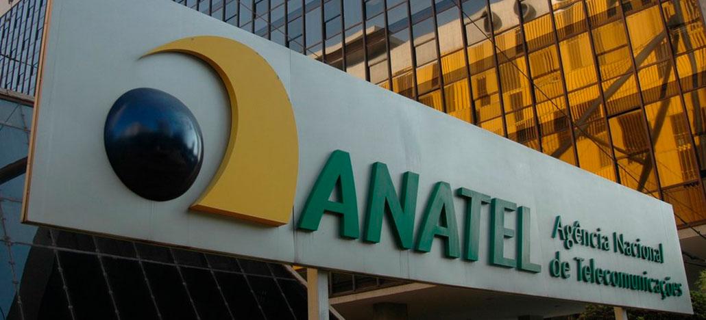 Anatel passa a cobrar taxa de R$200 em produtos eletrônicos importados da China