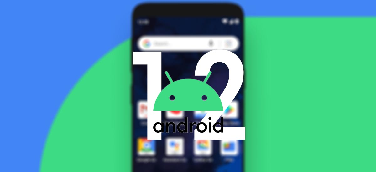 Android 12 pode vir com um novo modo para usar apenas com uma mão