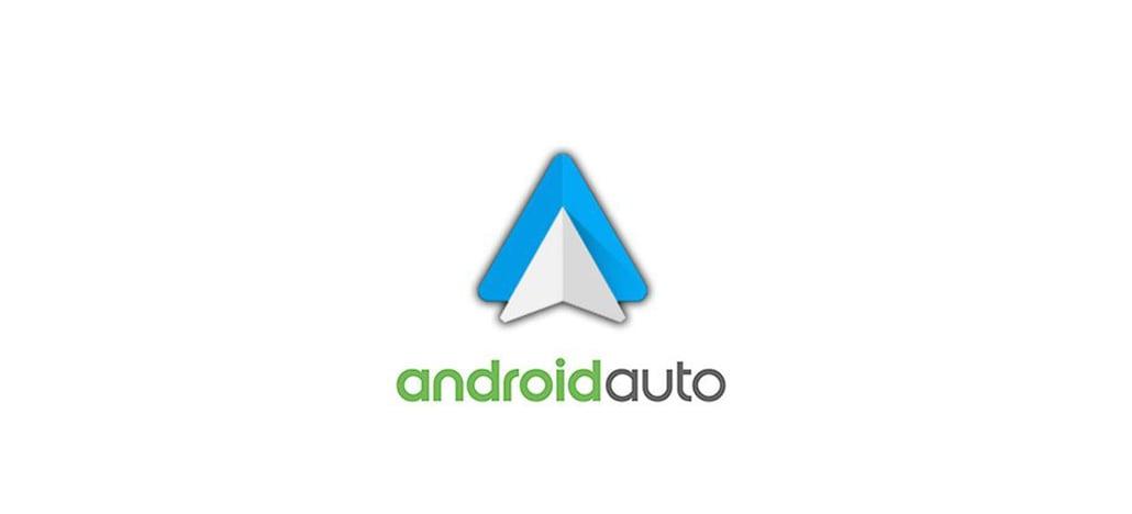 Android Auto que não precisa de carro compatível é liberado para Android 10
