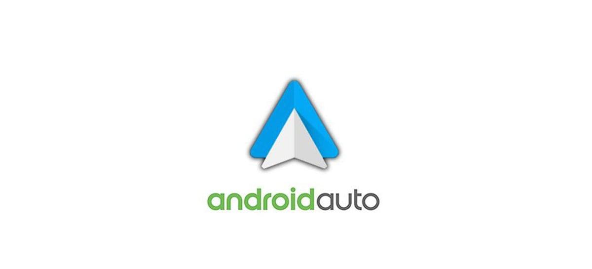 Android Auto para telefones recebe nova interface para o Google Maps