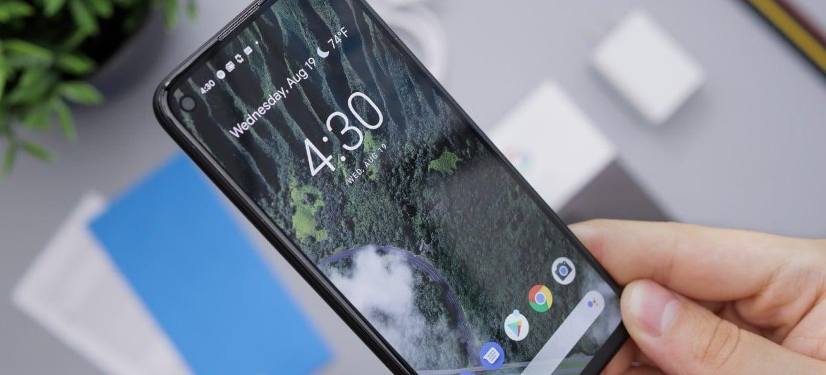 Cuidado! Bug no alarme do relógio do Android pode fazer você perder a hora