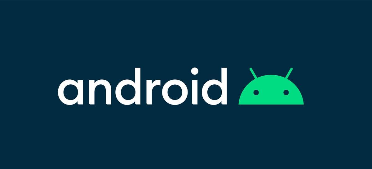 Android 12 tornará o compartilhamento de senhas Wi-Fi mais fácil