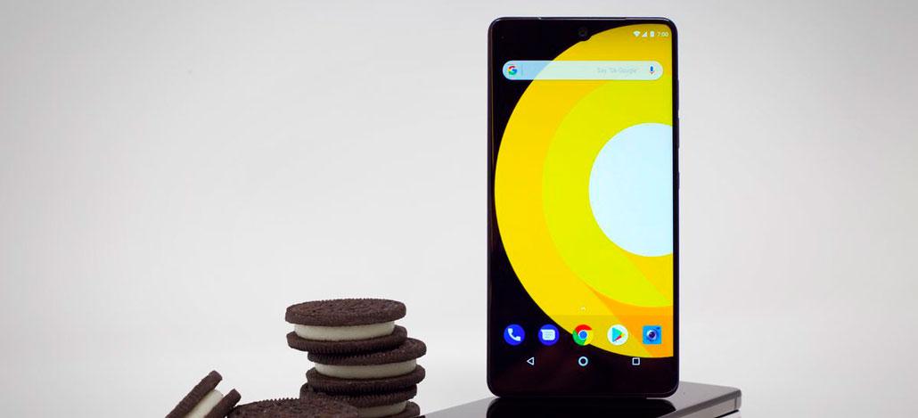 Project Treble da Google promete trazer updates do Android mais rápido