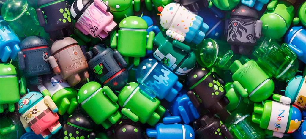 Android P pode trazer configurações extras de bloqueio de chamadas