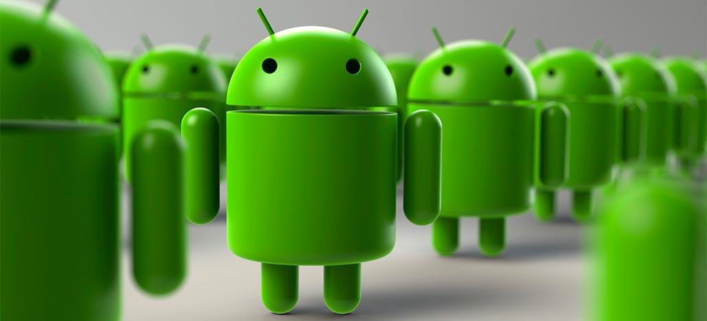 Android P pode permitir oficialmente a gravação de chamadas