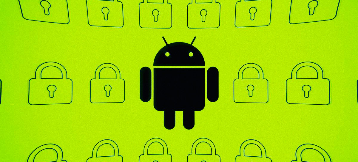 Google pode criar um novo time para caçar bugs em apps com dados sensíveis