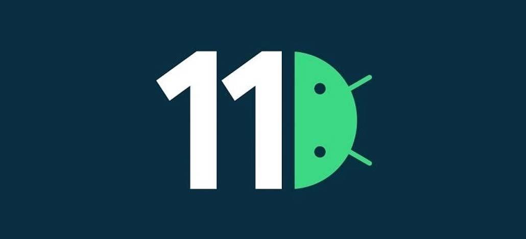 Modo avião no Android 11 R não vai mais desligar áudios Bluetooth ao ser ativado