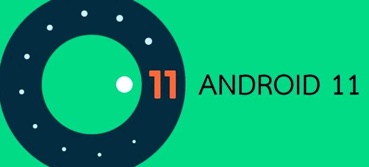 Como tirar print da tela no Android 11? Veja como fazer a captura de forma simplificada