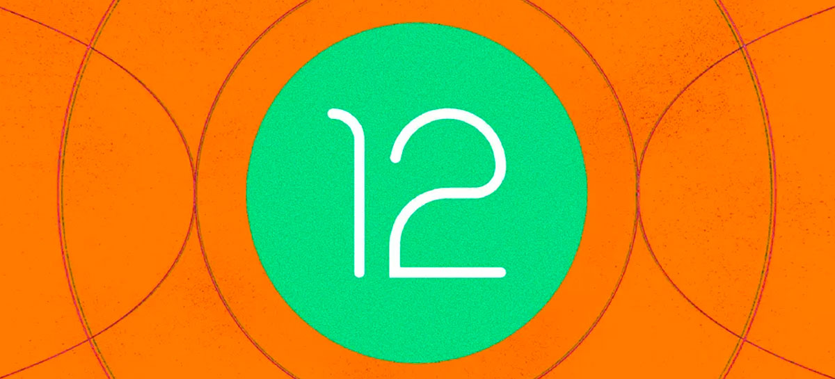 Android 12 está na versão Beta e revela novidades