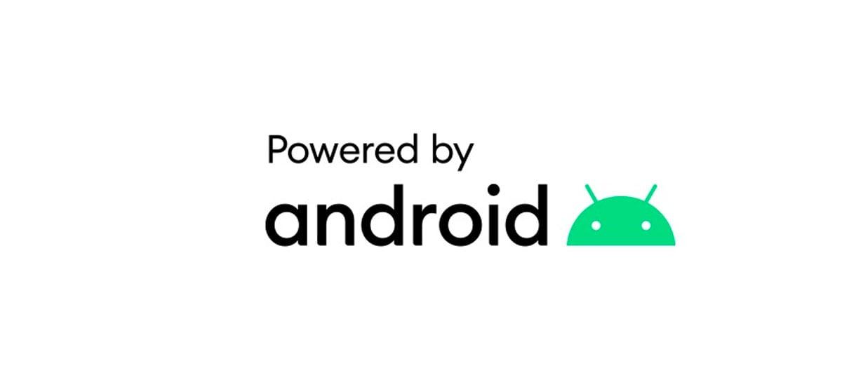 Android 13 será chamado internamente de Tiramisu