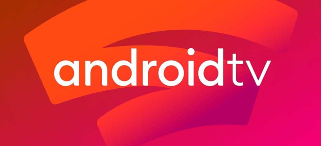 Android TV: Google Stadia chega ao sistema a partir de 2020