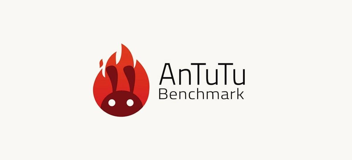 Aplicativos AnTuTu foram removidos da Google Play Store