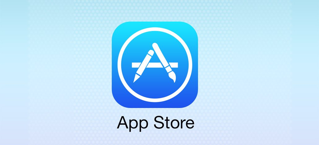Grupo de desenvolvedores pede mudanças na App Store em carta aberta para Apple