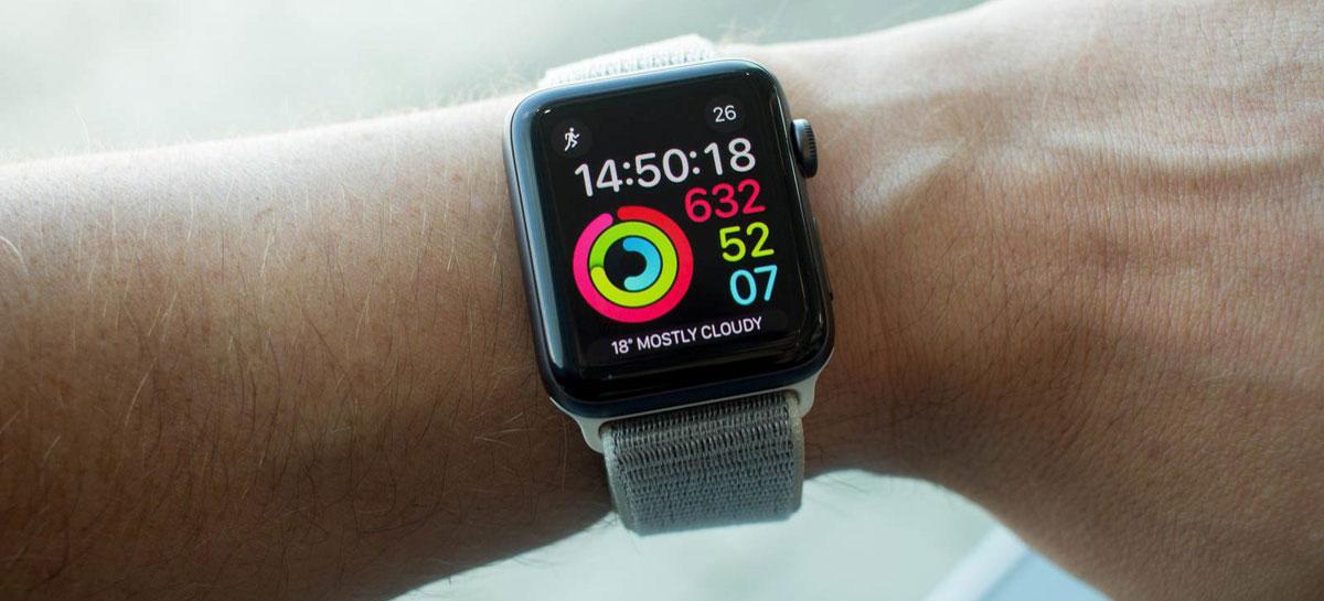 Smoke é um app que traz funcionalidades da Steam para o Apple Watch