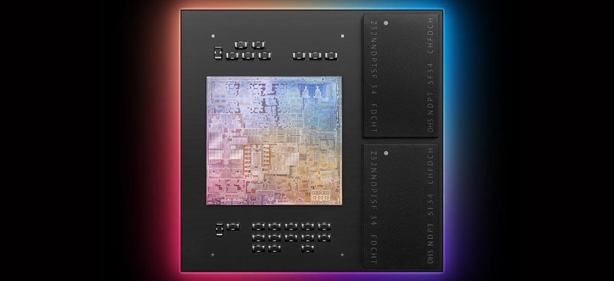 Apple estaria desenvolvendo um processador com 12 núcleos