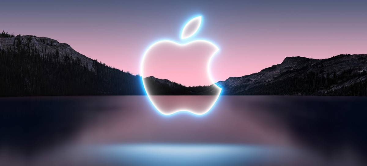 Evento Ao Vivo: Apple revela iPhone 13, Apple Watch Series 7 e AirPods 3