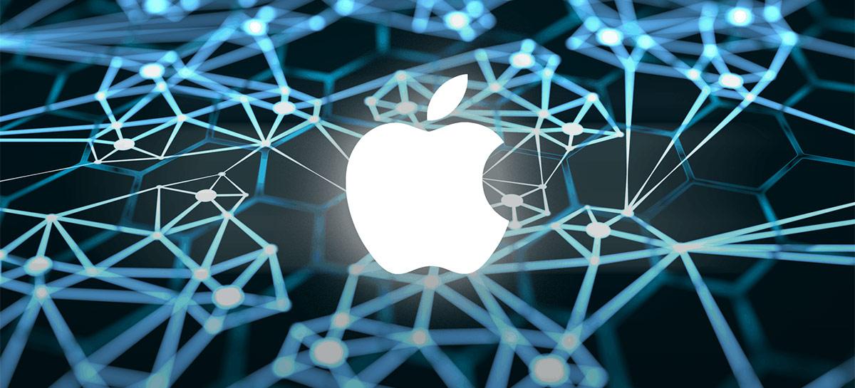 Apple contrata cientista de IA que saiu da Google por conflito ético