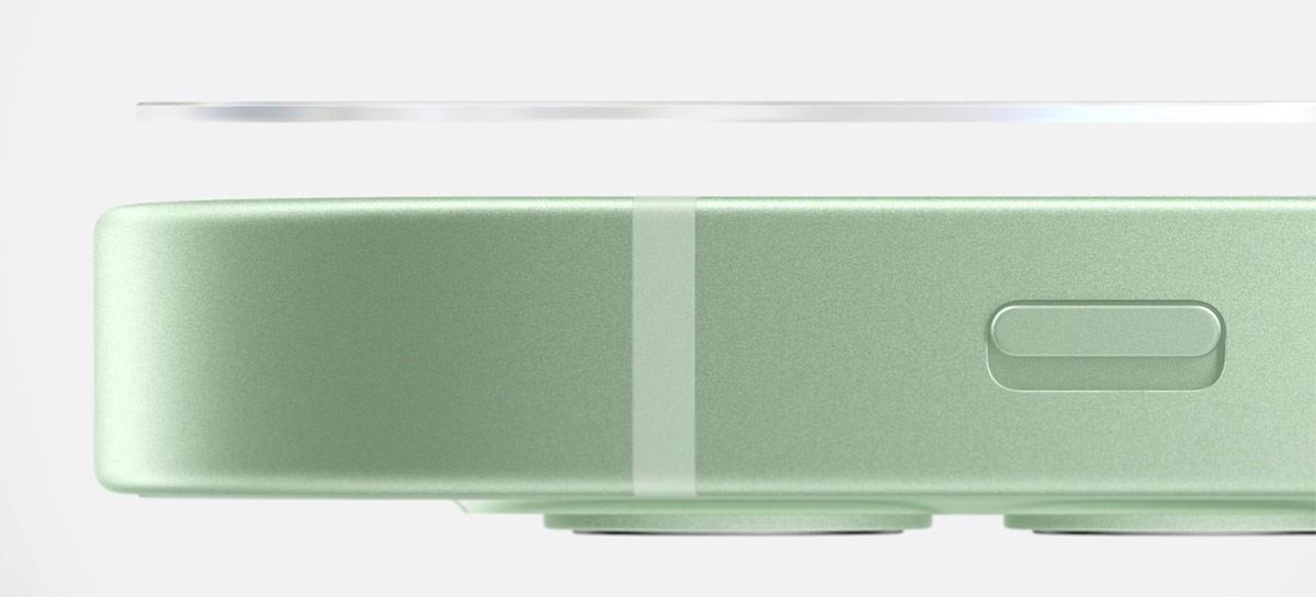 Apple vai investir mais US$ 45 milhões na Corning, a criadora do Ceramic Shield