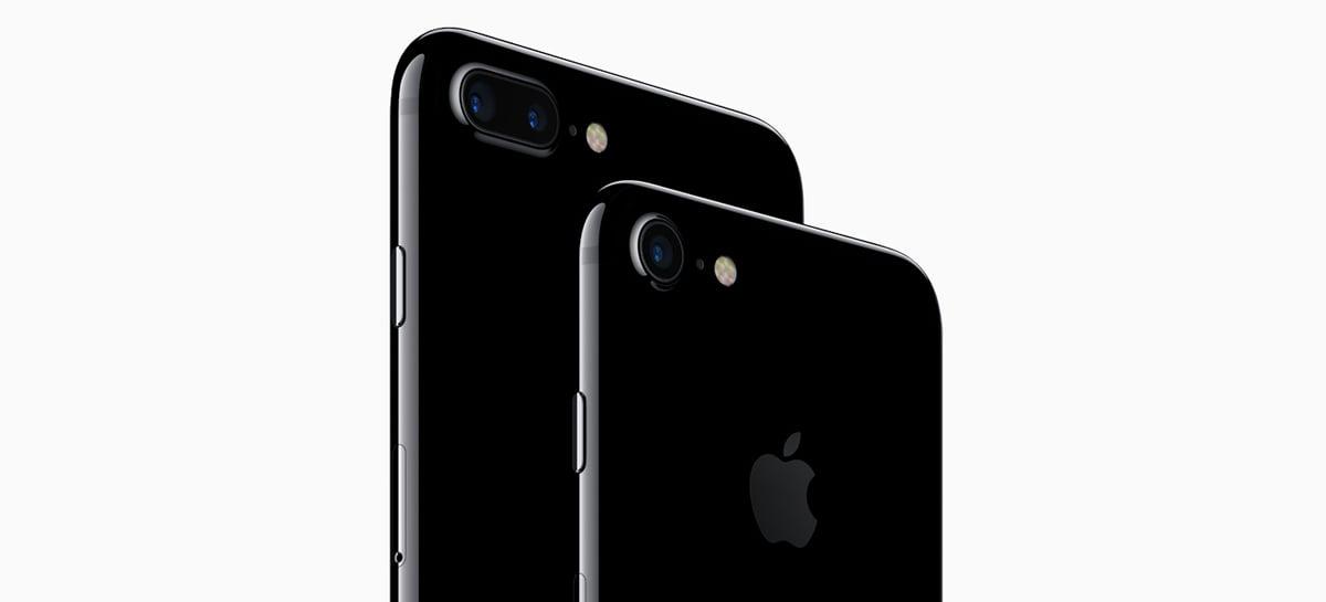 Apple pagará até US$ 500 milhões por ter deixado iPhones mais lentos