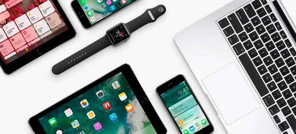 Apple agora tem uma loja oficial no Mercado Livre