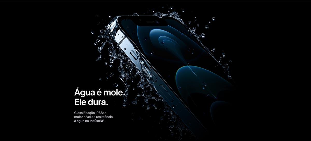Apple é multada em R$ 62 milhões por enganar clientes do iPhone