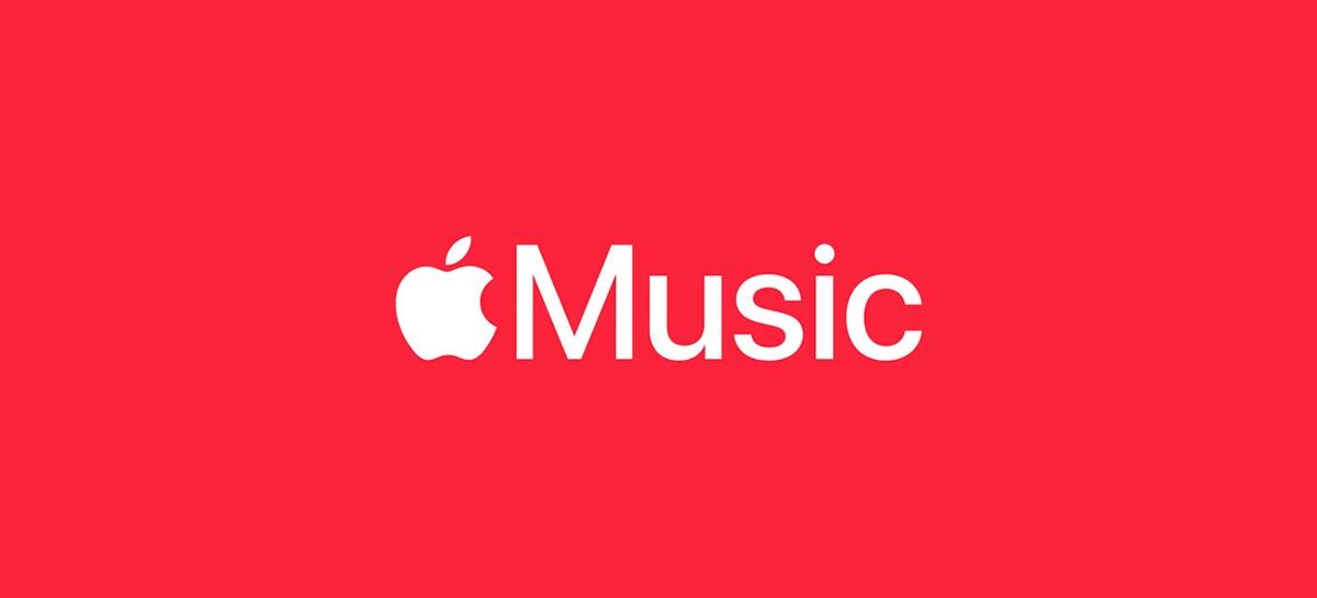 Apple Music lançará app dedicado à música clássica após aquisição do Primephonic