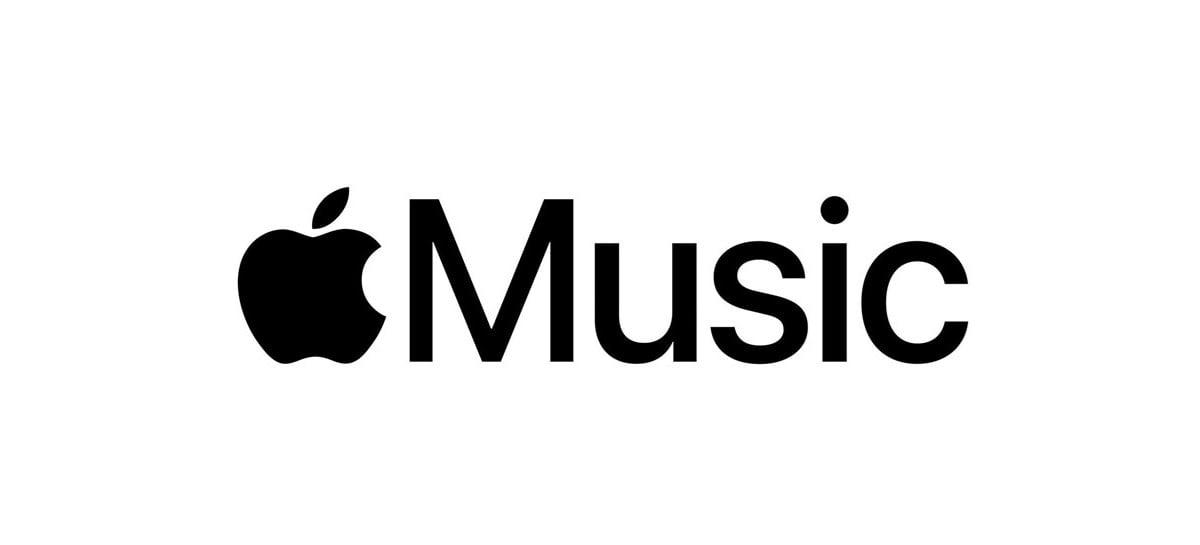 """Apple Music irá disponibilizar suporte a Dolby Atmos e Áudio Espacial para Android """"muito em breve"""""""